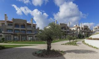 Pine Hill Apartments Vilamoura
